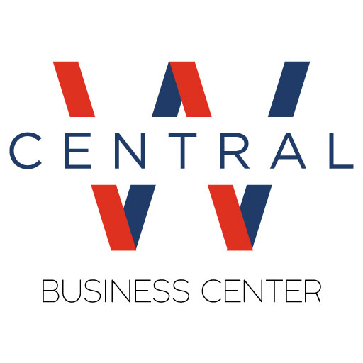 Central W
