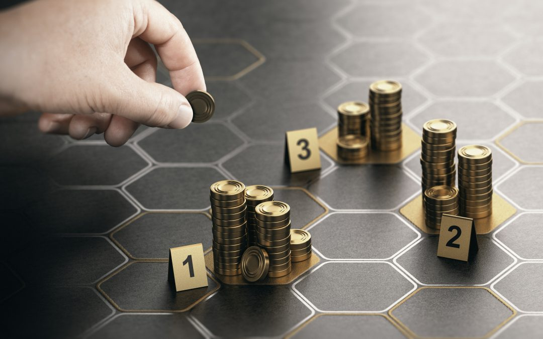 Renueva tu perfil de inversionista